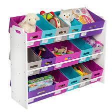 Walmart Sterilite Utility Cabinet by Kids U0027 Storage Walmart Com