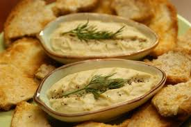 Pumpkin Hummus Recipe Without Tahini by Best 20 Hummus Recipes Without Tahini The Food Explorer
