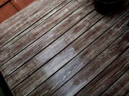 superdeck deck and dock elastomeric coating colors from plain to faux