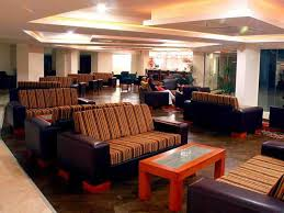 sealight resort hotel kusadasi bodrum region turkey book