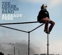 100 Derek Trucks Slide The Band Already Free Amazoncom Music