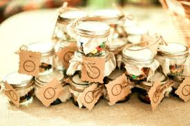 Cheap Wedding Decorations Diy by Lego City Party Favors 25 Best Diy Wedding Favors Trending Ideas
