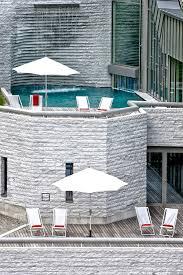 100 Tschuggen Grand Hotel Arosa Limelight Escapes