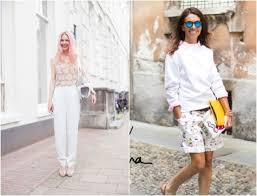 Vintage Style Fashion Tumblr Fashion Lab Inspiration Pastels