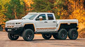 100 Should I Buy A Car Or Truck Pickup Top Gear Philippines