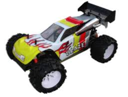 502MT Blaze Monster Truck | TOY EXPRESS Long Haul Trucker Newray Toys Ca Inc Hot Wheels Monster Jam 124 Grave Digger Diecast Vehicle Walmartcom Toy Trucks Metal Truck Track Videos Kshitiz Scooby Doo For Sale Best Resource Cyborg Shark 164 Scale Toys Pinterest 2017 Collectors Series Nickelodeon Blaze And The Machines Transforming Rc 6pcs Racer Car Vehicles Road Rippers 17 Big Foot Blue Amazoncom Wrecking Crew 1 Spiderman Whosale Now Available At Central Items 40