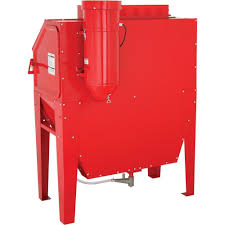 Media Blasting Cabinet Manufacturers by Grizzly G0708 Blast Cabinet 24 X 48 Inch Power Sand Blasters