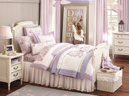 Pottery Barn Bedroom Sets by Decoration Pottery Barn Teen Bedroom Furniture 12 01 Beautiful