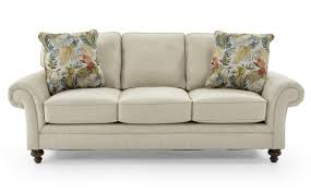 Broyhill Zachary Sofa And Loveseat by Sofas Ft Lauderdale Ft Myers Orlando Naples Miami Florida