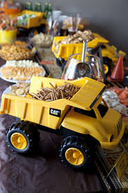 Monster Truck Party Supplies New 79 Best Monster Jam Party Images On ... Chic On A Shoestring Decorating Monster Jam Birthday Party Nestling Truck Reveal Around My Family Table Birthdayexpresscom Monster Jam Party Favors Pinterest Real Parties Modern Hostess Favor Tags Boy Ideas At In Box Home Decor Truck Decorations Cre8tive Designs Inc Its Fun 4 Me 5th