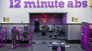 Planet Fitness Hydromassage Beds by Conway Sc Planet Fitness