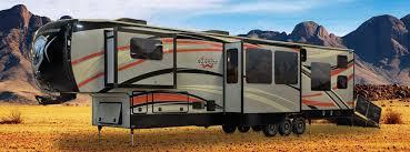Montana 5th Wheel Floor Plans 2015 by 18 Montana 5th Wheel Floor Plans Rv Dealer In Florida Rv