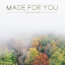Love You Like We're Dreaming By Tyler Williams | Song License Dave Connis Daveconnis Twitter 235 Best Song Lyrics Images On Pinterest Music And 136 Lyrics Country Life 2081 To My Ears Barnes Me And You The World Amazoncom Robin Schulz Waves Quoteslyricspoetry Robins Jays Musik Blog June 2017 Phoenix Dixieland Jazz Band Welcome Farnborough Club Love Like Were Dreaming By Tyler Williams License This Aint Love Its Clear See Songs I
