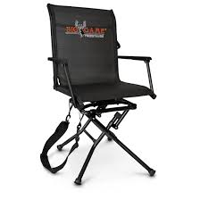 Swivel Hunting Chair With Backrest - Chair Design Ideas ... Browning Ultimate Blind Swivel Chair Millennium Shooting Mount The Lweight Hunting Chama Chairs 10 Best In 2019 General Chit Chat New York Ny Empire Guide Gear Black Game Winner Deluxe My Predator Predator Pod Predatormasters Forums