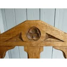 Furniture Stripping Tanks by Stripping Mahogany Or Oak Furniture Fireplaces