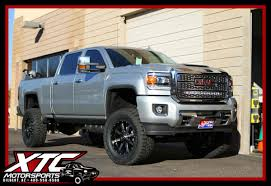 2018 GMC Sierra Denali 2500HD Full Build 1959 Gmc Stepside Gets A Second Life 1994 Sierra Tyler T Lmc Truck New Denali Luxury Vehicles Trucks And Suvs 47 1ton To S10 Build Page 2 The 1947 Present Chevrolet A Chevy Diesel Van Builds Project Realtruckcom Slow Rebuild Of My 2013 2500 Truckcar 2019 Gmc Pickup Power And Carbonfiber Bed News 2017 Silverado Ltz Z71 62 Thread 23 Price With At4 Ford Raptor Rival Midnight Custom Your Own Lift Or Level