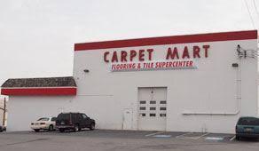 carpet tile mart in lancaster pa 17601 pennlive