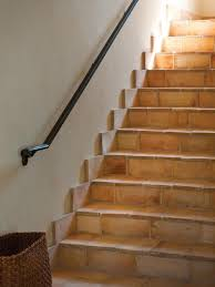 tiling stairs with ceramic tiles installation rochester ny