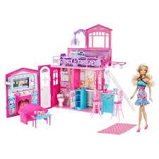 Barbie Doll Dimensions