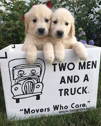 Two Men Events | Movers Who Blog In Nashville, TN Two Men And A Truck Chattanooga Tn Movers Movers For Moms Wyoming Kentwood Now Two Men And Truck Kalamazoo Mi Cost Of Around 60516 Il Chicago Recycle Your Moving Boxes With These Fun Tips Raleigh Nc Sacramento Moving Company Gives Advice On How Twomendmoines Twitter 37 Best Who Care Images On Pinterest Men Truck And A Budget But Have Heavy Fniture There Is Solution You Can