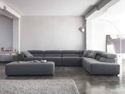 100 Sofas Modern Contemporary Modern Furniture And Designer Sofas London