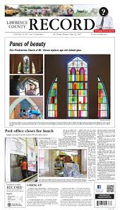 6-12-14 LCR W/Lawrence County Youth Supplement By Gina Langston ... Bellingham Wedding Venues Reviews For 1654 Best My 1953 Dob Life Images On Pinterest Childhood Friends Red Barn Cafe Hen House Bakery 83 Photos 87 Cafes Webb City Farmers Market Pizza Ranch Home Of Legendary Chicken Salad And Mt Vernon Map Baldknobbers Country Restaurant Branson Missouri Menu George Washingtons Mount Chai Tea If You Please Silver Gypsy Adventure Blog