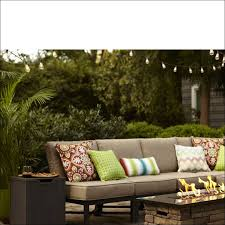Walmart Resin Wicker Chairs by Exteriors Outdoor Sectional Walmart Resin Wicker Chairs