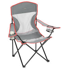 High Sierra® Camping Chair (300lb Capacity) - 8050-72 - Leeds Zero Gravity Chairs Are My Favorite And I Love The American Flag Directors Chair High Sierra Camping 300lb Capacity 805072 Leeds Quality Usa Folding Beach With Armrest Buy Product On Alibacom Today Patriotic American Texas State Flag Oversize Portable Details About Portable Fishing Seat Cup Holder Outdoor Bag Helinox One Cascade 5 Position Mica Basin Camp Blue Quik Redwhiteand Products Mahco Outdoors Directors Chair Red White Blue