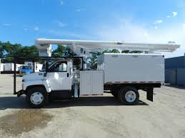 Gmc Chipper Trucks For Sale ▷ Used Trucks On Buysellsearch Class 1 2 3 Light Duty Chipper Trucks For Sale 18 Ford Used On Buyllsearch New Page 1998 Ihc 4700 Wood Chip Box Truck Dt466 Diesel Youtube Dump Arborist Work West Commercial Truck Sales For Sale Forestry Chipper Bucket Boom In California For Sale In North Carolina