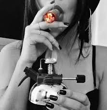 793 best cigars images on pinterest cigar boxes smoke and cigar
