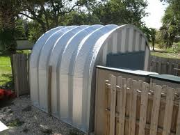 Metal Storage Shed Doors by Unique Buildings Farm Sheds Live And Garages Prefab Steel With