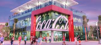 Coca-Cola Store | Disney Springs