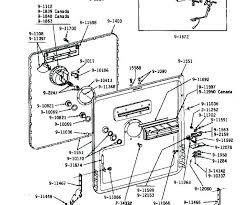 Dishwasher For Item Lower Rack Wheels Ge Triton Beeps And Wont Start