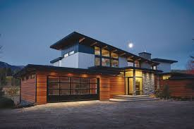 100 Home Contemporary Design House Plans Engaging And Luxury Prefab Modern S Billharrisinfo