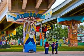 culture community activism chicano park san diego ever in transit