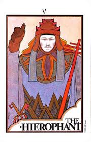 aquarian tarot deck 302 best tarot major arcana images on major arcana