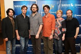 Drive By Truckers Decoration Day Full Album by Drive By Truckers Carry On