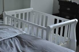 Eddie Bauer Bassinet Bedding by Bassinet Hammock Galleries Bassinet Attaches To Bed