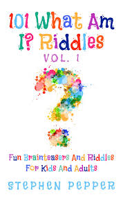Scary Halloween Riddles And Answers by Animal Riddles Riddles For Kids