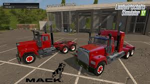 MACK DAYCAB AND MACK SLEEPER TRUCK V1.0.0.2 FS17 - Farming Simulator ... Used 2008 Kenworth W900l 86studio Tandem Axle Sleeper For Sale In 2015 Used Freightliner Scadia Cventional Truck At Tri Trucks Ari Legacy Sleepers 2011 Peterbilt 388 Ca 1224 Freightliner 125 Evolution 2003 Peterbilt 379 Sleeper Truck For Sale Spencer Ia Pb039 Lvo Vnl64t670 288394 Big Come Back To The Trucking Industry 2019 Scadia126 1415 2014 Vnl630 Tx 1082 Stratosphere Starlight Dogface Heavy Equipment Sales