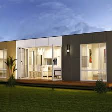 100 Build A Home From Shipping Containers A Container Cool Container S Facebook