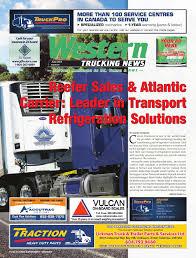 100 Nearest Ta Truck Stop 85 June By Woodward Publishing Group Issuu