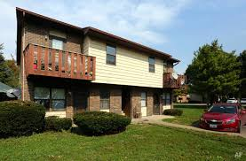 Just Beds Springfield Il by Springfield Il Apartments For Rent Apartment Finder