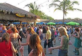 where on long island to dance outdoors newsday