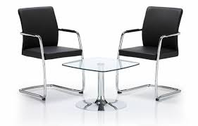 Panache Meeting Chair - Product Page: Www.genesys-uk.com ... Office Fniture Lebanon Modern Fniture Beirut K Frant Made Easy Libra Mobili Cona Keilhauer Bosschair A Norstar Company Vitra Rookie Task Chair Black Finnish Design Shop Panache Meeting Chair Product Page Wwwgenesysukcom Aeron Norr11 Living Bedroom Hooker Pin By Todays Systems Cporation On Chairs