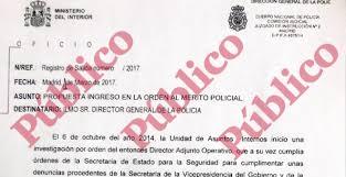 Consulado General Del Paraguay Ante El Reino De España Sitio Oficial