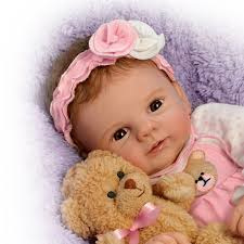 Cheap 60cm236inch Cute Novel Baby Doll Plush Toy Sale Online