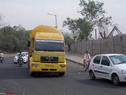 MAN Trucks In India - Team-BHP Little Set Bright Decorated Indian Trucks Stock Photo Vector Why Do Truck Drivers Decorate Their Trucks Numadic If You Have Seen The In India Teslamotors Feature This Villain Transformers 4 Iab Checks Out Volvo In Book Loads Online Trucksuvidha Twisted Indian Tampa Bay Food Polaris Introduces Multix Mini Truck Mango Chutney Toronto Horn Please The Of Powerhouse Books Cv Industry 2017 Commercial Vehicle Magazine Motorbeam Car Bike News Review Price Man Teambhp