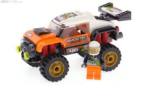 LEGO City 2017 Stunt Truck Review! 60146 Buy Lego City 4202 Ming Truck In Cheap Price On Alibacom Info Harga Lego 60146 Stunt Baru Temukan Oktober 2018 Its Not Lepin 02036 Building Set Review Ideas Product Ideas City Front Loader Garbage Fix That Ebook By Michael Anthony Steele Monster 60055 Ebay Arctic Scout 60194 Target Cwjoost Expedition Big W Custombricksde Custom Modell Moc Thw Fahrzeug 3221 Truck Lego City Re