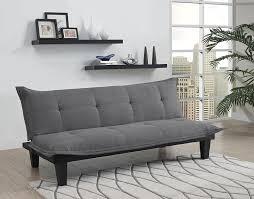 Furniture Modern And fort Costco Futons — Rebecca albright